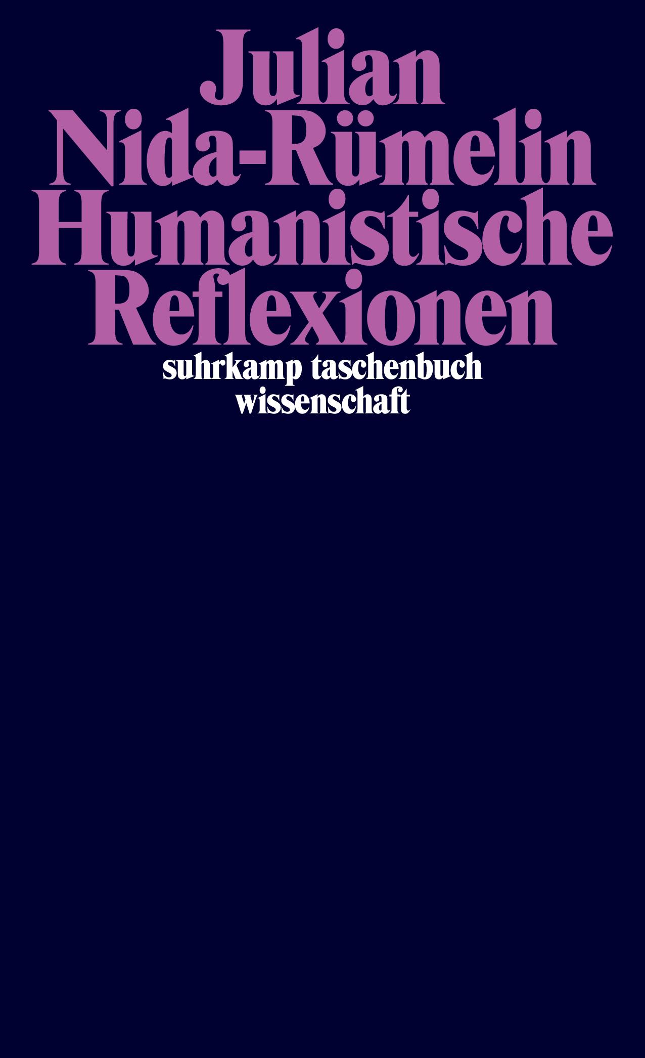 humanismus grundbegriffe